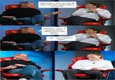 Bill Gates And Steve Jobs Meme - steve jobs vs bill gates know your meme