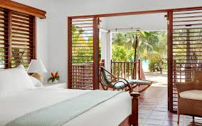 couples swept away caribbean beachfront suites u0026 verandahs