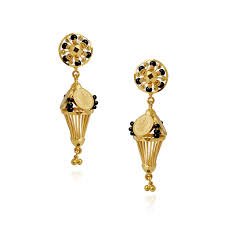 earrings in grt gold earrings collection diamond earring design earring design