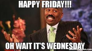 Funny Memes About Wednesday - wednesday memes images funny pictures photos gifs archives