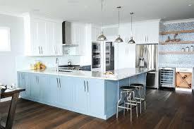 kitchen island peninsula kitchen island or peninsula modern white kitchen with marble
