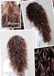 how to cut your own curly hair in layers 35 best curly cuts long hairstyles 2017 long haircuts 2017