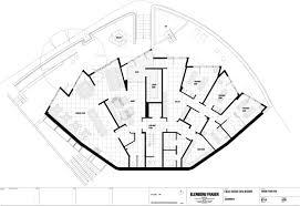 architecture floor plan nikeairmaxshoesimages architecture floor plans 2 images