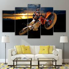 picture of motorcycles promotion shop for promotional picture of