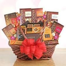 Birthday Gift Baskets Birthday Gift Basket Wholesaler U0026 Wholesale Dealers In India