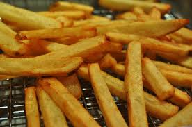 best french fry recipe my manhattan kitchen