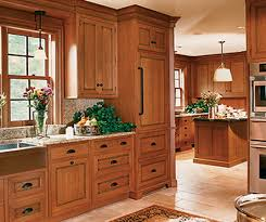 Diamond Kitchen Cabinets by Quality Custom Cabinetry Usa Kitchens And Baths Manufacturer