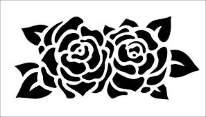 flower template free templates free u0026 premium templates