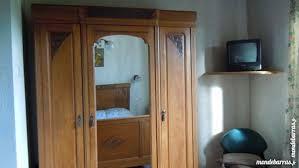 chambre à coucher ancienne achetez chambre à coucher occasion annonce vente à sarrebourg 57