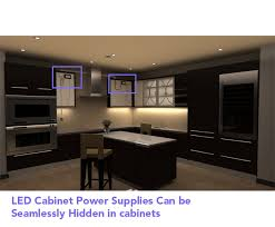 42 inch kitchen cabinets led bar for cabinet lighting 42 inch