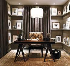 Modern Home Interior Design Photos Modern Home Interior Design Elegant Office Decor Ingenious