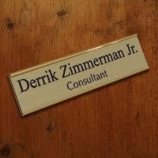 Personalized Desk Name Plates Door Nameplate U0026 Stunning Idea Office Door Name Plates Wall Mount