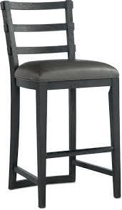 bar stool american signature west indies bar stools american