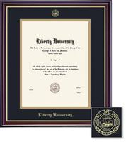 degree frames diploma frames liberty bookstore