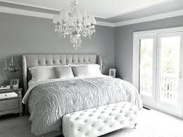Light Grey Bedroom Light Gray Walls Bedroom Light Gray Walls Bedroom Bedroom With