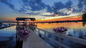 louies port washington open table make a springtime splash into seaside dining tbr news media