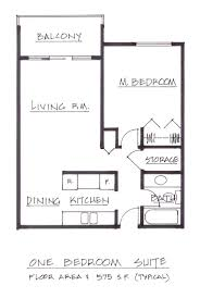 Walk In Closet Floor Plans 14 Best Student Resources Images On Pinterest Student Dorm And