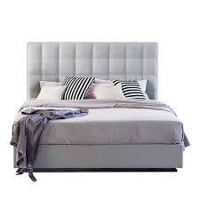 Schlafzimmer Farbe Manhattan Polsterbett Somnus Iii Manhattan Bettenrid