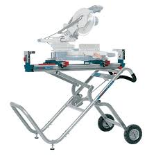 bosch gravity rise table saw stand bosch t4b gravity rise miter saw stand jcpenney