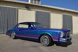 2014 Chevy Monte Carlo 1979 Chevrolet Monte Carlo Artistic Impressions