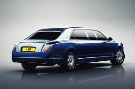 modified bentley wallpaper bentley mulsanne grand limousine is an ultra lux six passenger