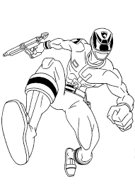 coloring pages of power rangers spd best movie power ranger coloring pages for kids womanmate com