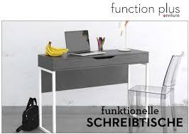Schreibtische F Teenager Tvilum Function Plus Computertisch Schreibtisch Bürotisch Büro