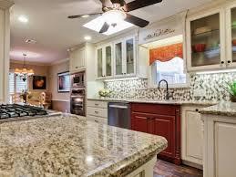 Glass Backsplashes For Kitchens by Kitchen Kitchen Backsplash Ideas Modern Kitchens Promo2928