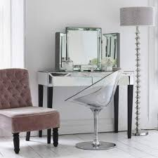 Mirrored Furniture For Bedroom by Bedroom Mirrored Tall Dresser Discount Mirrored Furniture