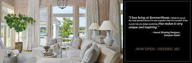 summerhouse furniture accessories interior design ridgeland ms