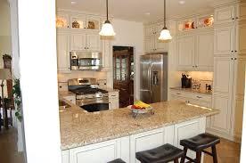 bouillon blanc en cuisine bouillon blanc en cuisine 100 images cuisiner choux blanc