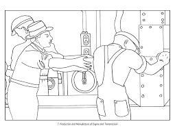 coloring pages diego rivera cb popular diego rivera coloring pages coloring pages collection