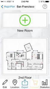 floor plans creator best 25 floor plan creator ideas on floor plans for