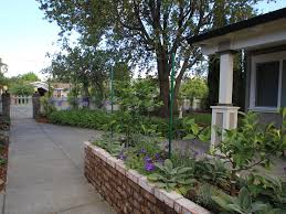miniature gardening com cottages c 2 miniature gardening com cottages c 2 wine country 2 bedroom cottage with option vrbo