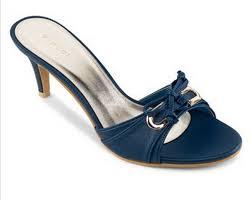 Kasut Zalora pilihan wanista fesyen kasut raya untuk lebaran ini wanista