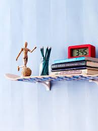 home decoration handmade ideas home decor creative easy craft ideas for home decor nice home