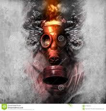 toxic mask page 4 masks ideas u0026 reviews