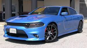 When Did Dodge Chargers Come Out 2015 Dodge Charger Rt Pack Start Up Test Drive And In Depth