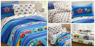 featuring 3 new boys bedding sets by olive kids the boys depot blog
