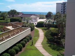 myrtle beach real estate myrtle beach real estate listings