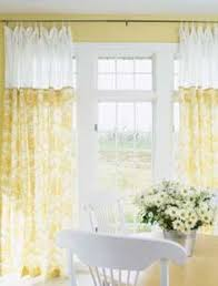 Curtains For Kitchen Window by How To Put Up A Door Curtain Without A Curtain Rod Velcro Baby