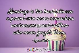 quotes about and marriage marriage quotes cool quotes