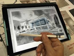 architecture architectural drawing apps small home decoration