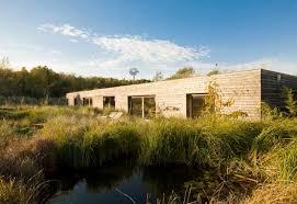 chambre d hôtes ecolodge le bruit de l eau à quentin en