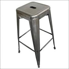threshold kitchen island bar stool swivel bar stools with back target target swivel bar