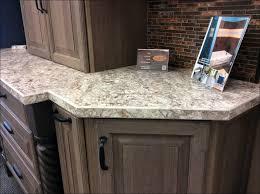 kitchen counter bar quartz countertops pros and cons kitchen