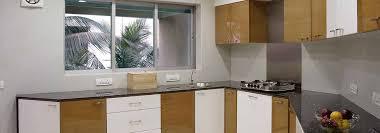 kitchen interiors natick kitchen interiors natick spurinteractive