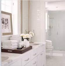 spa like bathroom ideas home planning ideas 2017