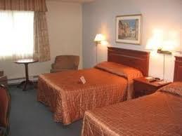 chambre universelle hotel auberge universelle montréal reserving com