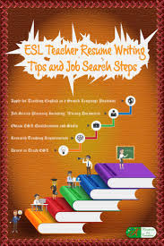 Resume For Teachers Job by 178 Best Resume Writing Tips For All Occupations Images On